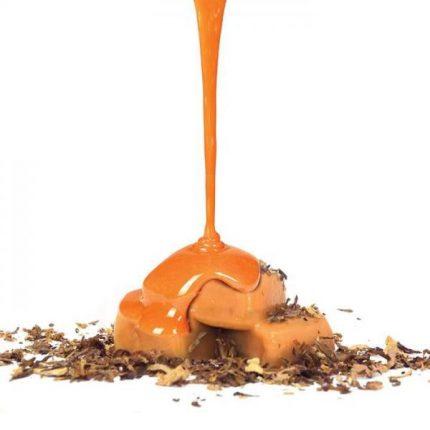 Caramel Tobacco (RY4) Vape Juice