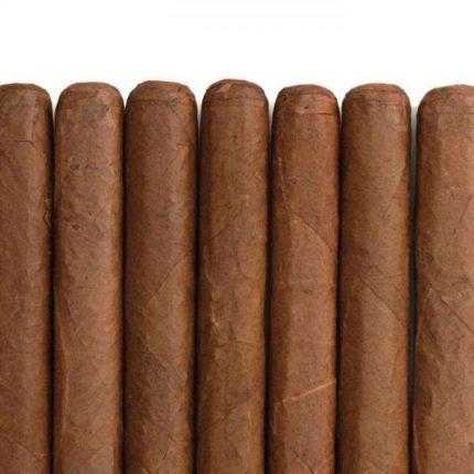Cuban Cigar Flavor ejuice