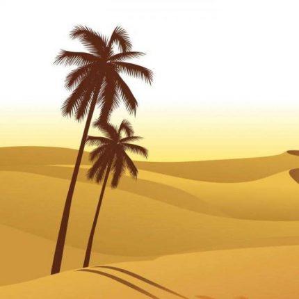 Sahara Gold Tobacco e liquid